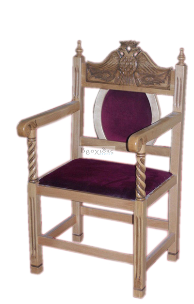 Picture for category Armchair